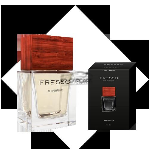 Fresso-Gentleman-sprayer