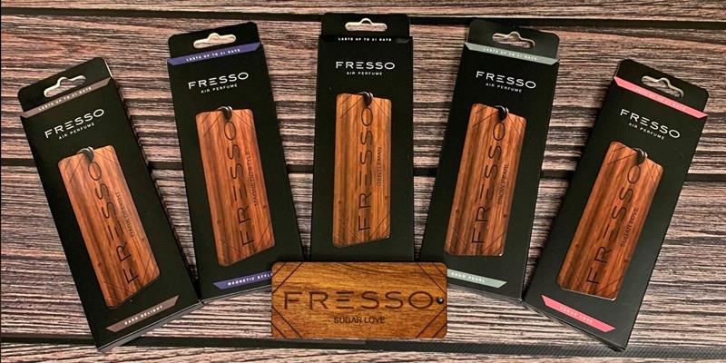 Fresso-Parfum-hangers