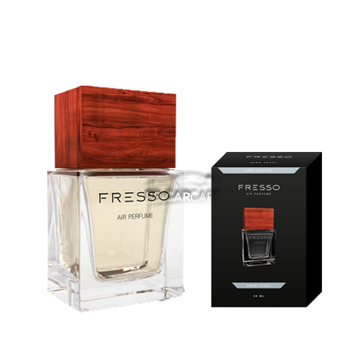 Fresso-Snow-pearl-Sprayer