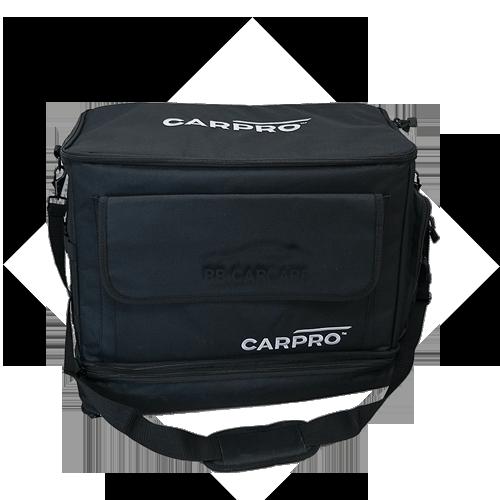 Carpro-detailers-bag