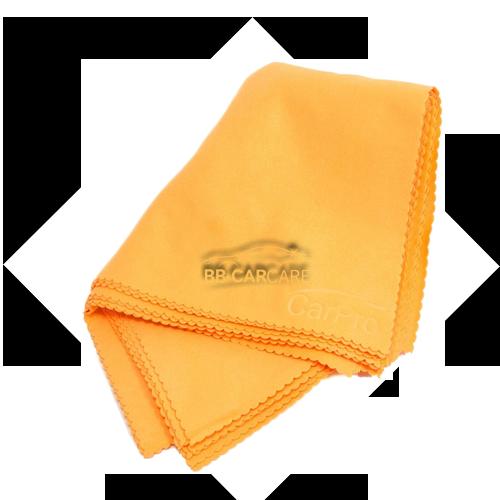 Carpro-Suede-10-pack