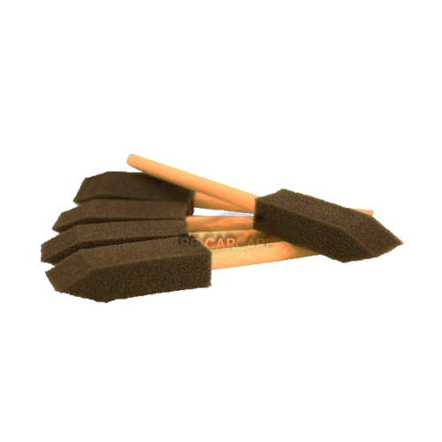 Foam-detailing-sticks