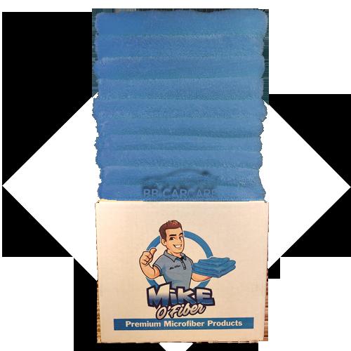Mike-o-fiber-10-pack-blue