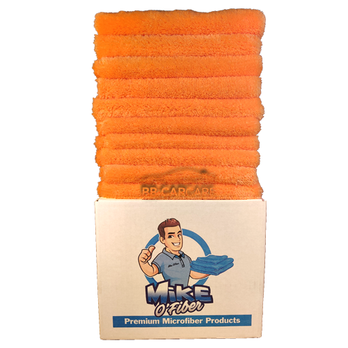 Mike-o-fiber-10pack-orange