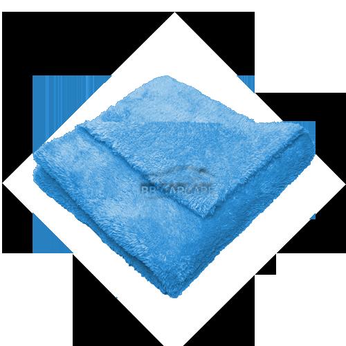 Mike-o-fiber-blue
