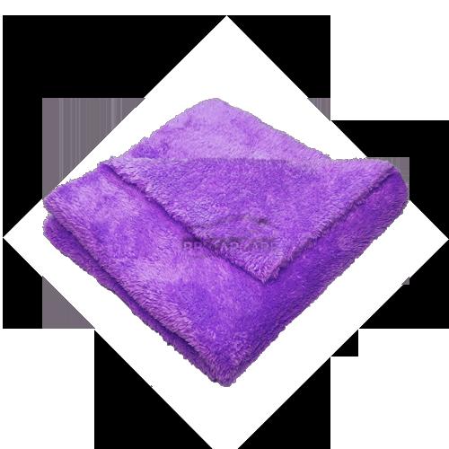 Mike-o-fiber-purple