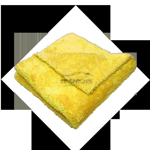 Mike-o-fiber-yellow