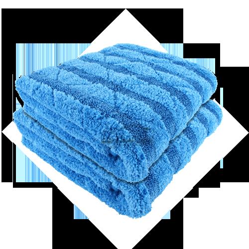 Mike-o-fiber-drying-towel-2-pack