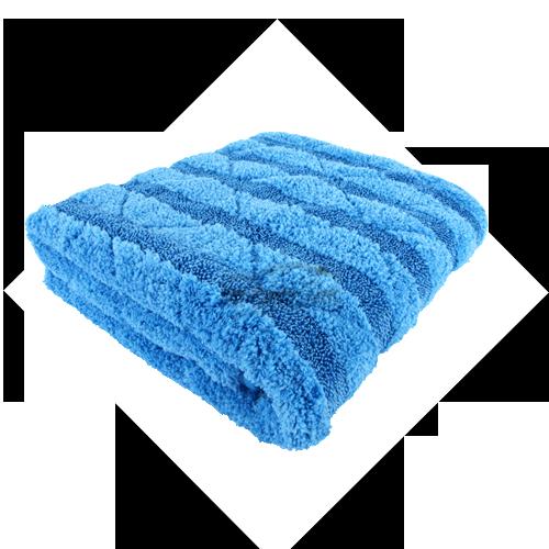 Mike-o-fiber-drying-towel
